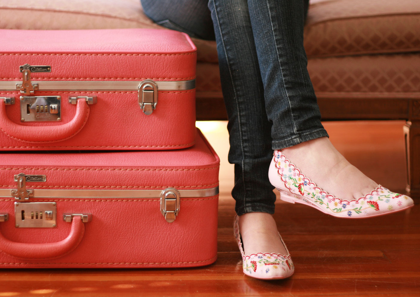 13 dicas essenciais para não esquecer nada antes de viajar