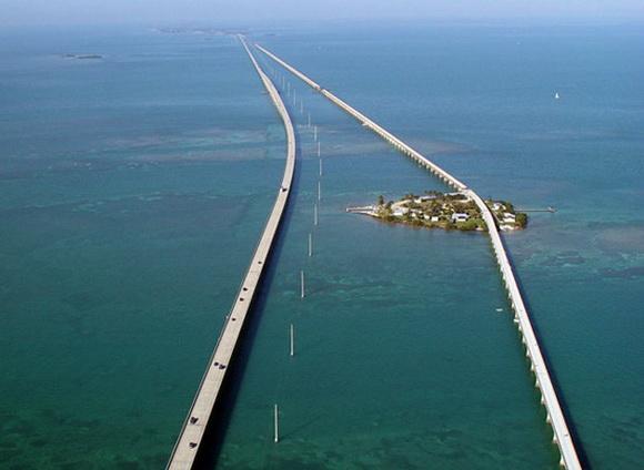 Key West: passeio de um dia pelo último Key da Flórida