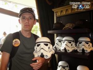 Disney lojas