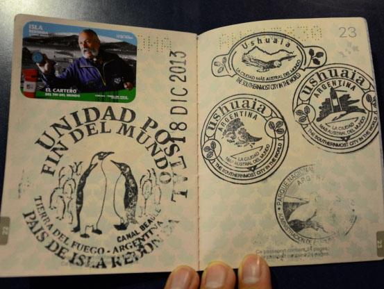 10-carimbos-legais-para-o-seu-passaporte-stamp-cool-ushuaia