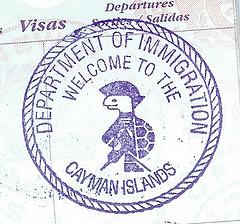 15-carimbos-legais-para-o-seu-passaporte-stamp-cool-cayman