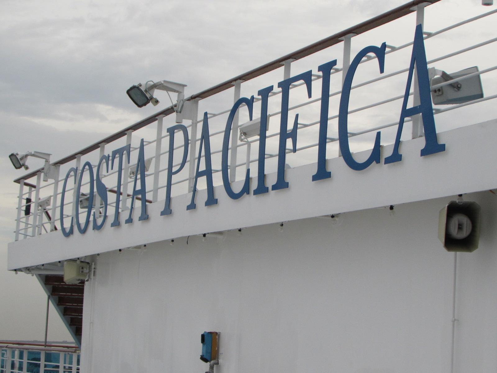 Cruzeiro: como funciona e o que fazer no navio?