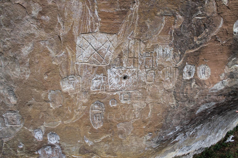 Desbravando Urubici: frio, belezas naturais e pontos turísticos (1)