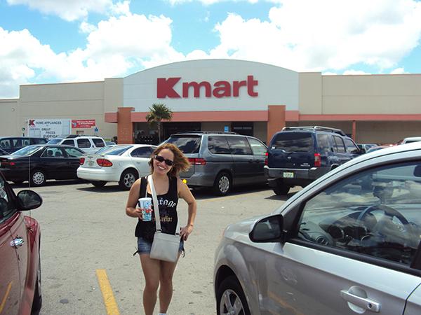 kmart-5