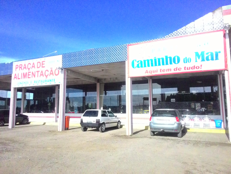 17581dcea Camelódromo de Balneário Camboriú: diversidade de produtos com ...
