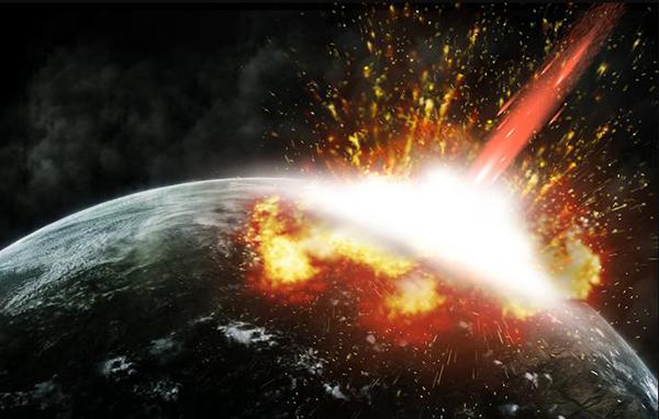 asteroide-irá-se-chocar-com-a-terra