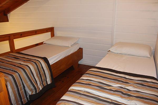 Acqua Lokos Hotel (2)