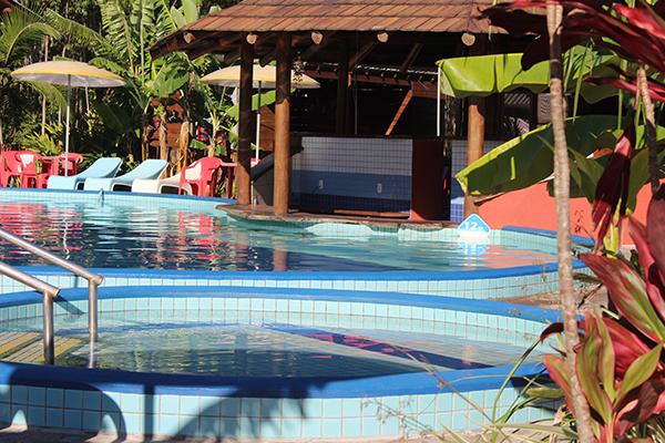 Acqua Lokos Hotel (31)