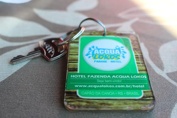 Acqua Lokos Hotel (39)