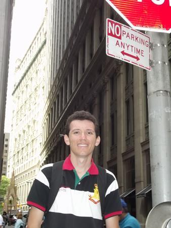 NYC - Wall Street (12)
