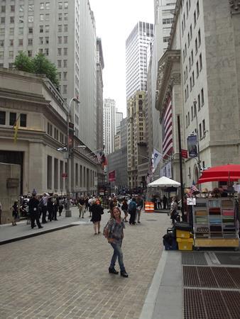 NYC - Wall Street (14)