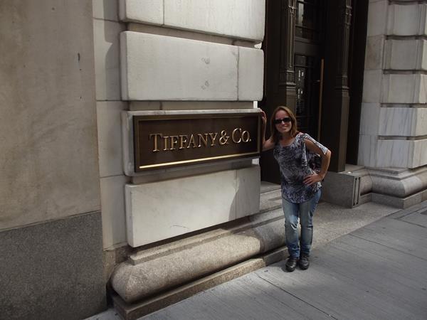 NYC - Wall Street (9)
