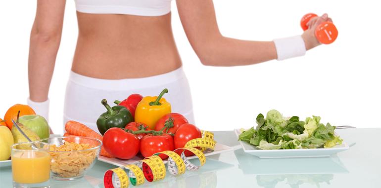 Lifestyle | Como emagreci 2,5 quilos em um mês e meio?
